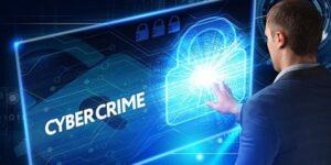 CyberCrime Photo