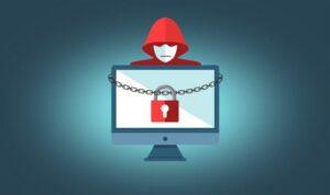 Ransomware Image